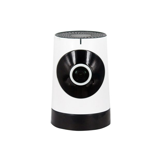 180D WIFI DIY security camera
