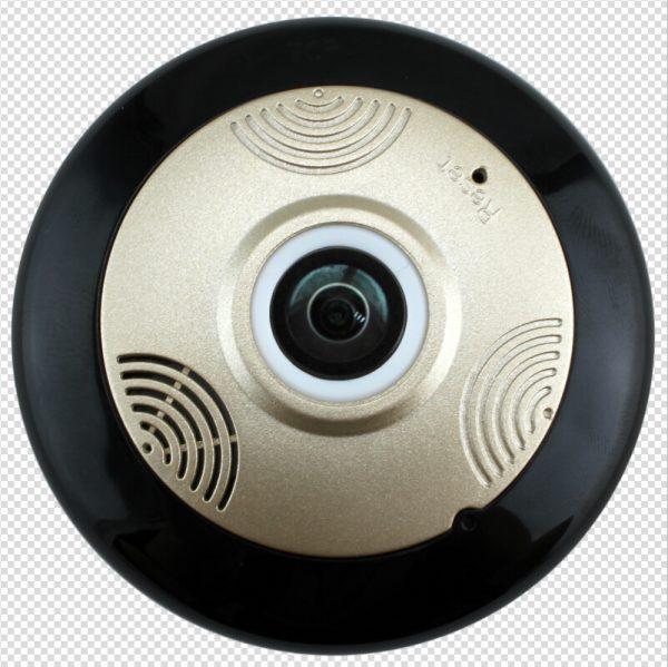 i-cam-360a